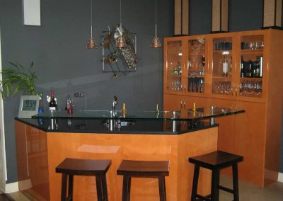 Euro Tech Bar 9