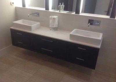 Euro Tech Bathroom 12