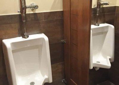 Euro Tech Bathroom 13