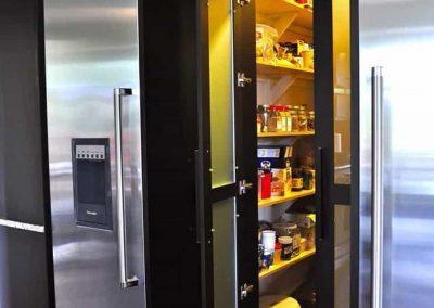 Euro Tech Kitchen 15