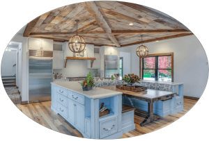 Eurotech Kitchen Cabinets And Remodeling