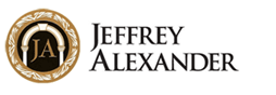 Jeffery Alexander Decorative Hardware Cabinets