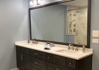 Bathroom Remodeling Naperville