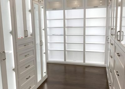 Custom Closets Plainfield IL