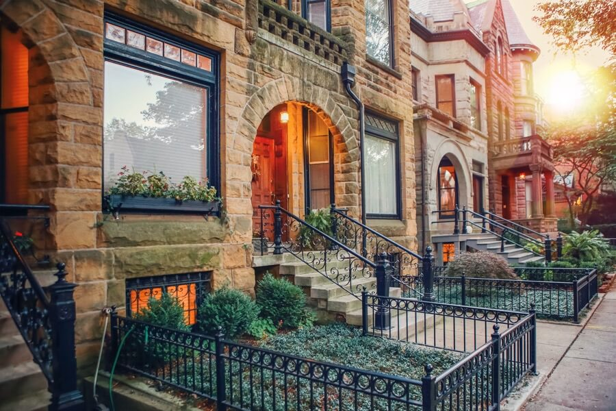 Remodelers Focused on the Chicago Area